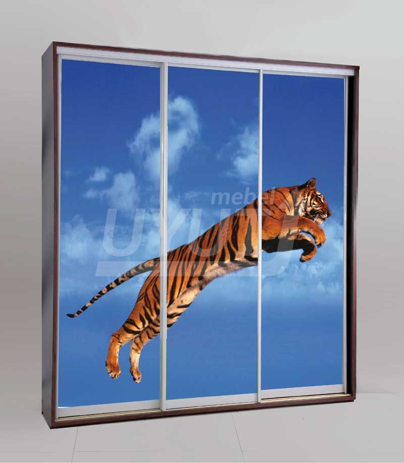 Рамир-Модерн-19-тигр-фотопечать
