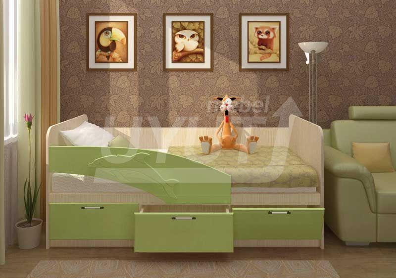 кровать-дельфин-(850х850х2030)-спальн.-место-800х2000.-(850х850х1830)-спальн.-место-800х1800____